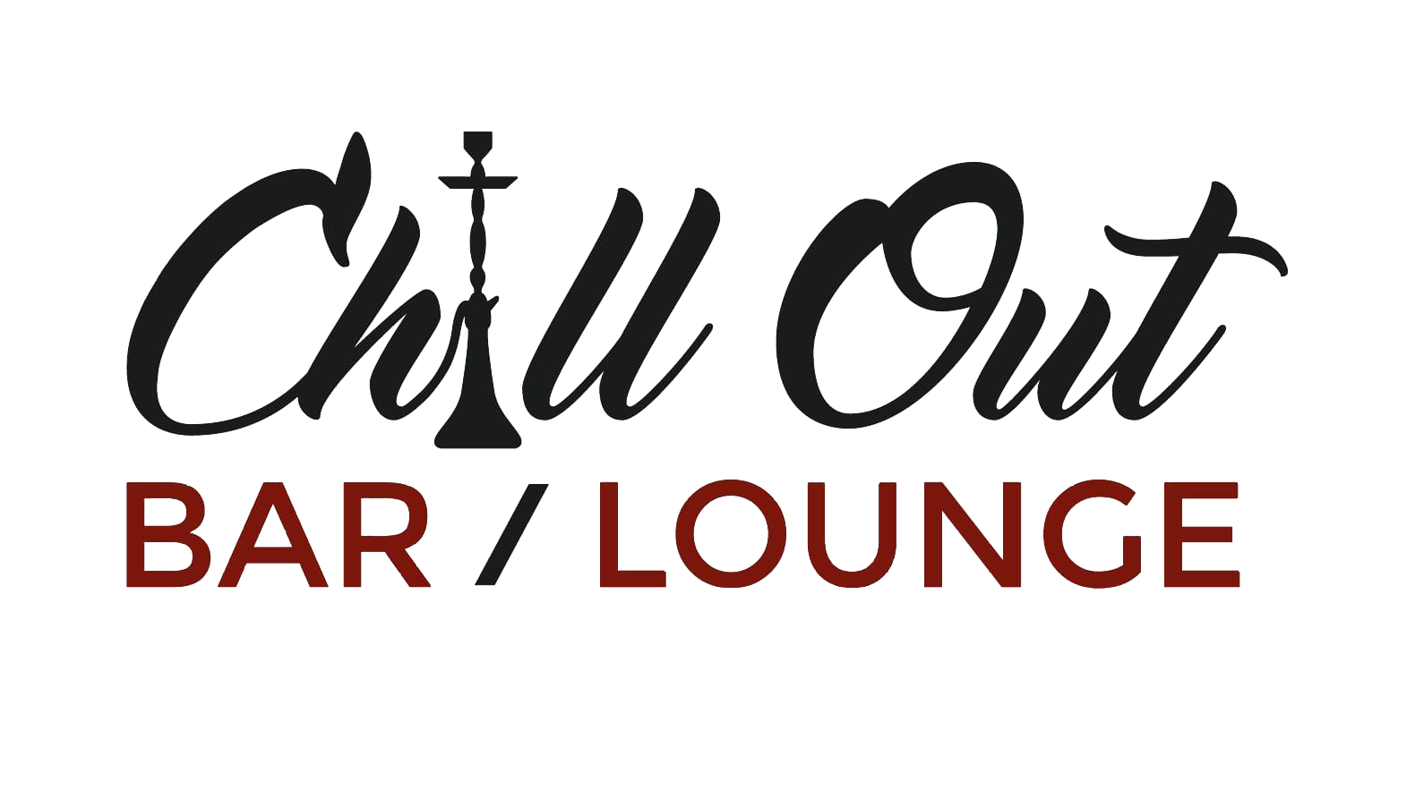 chillout_logo