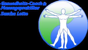 Logo_gc_sl_full